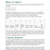 1.1.1 Binary Number System