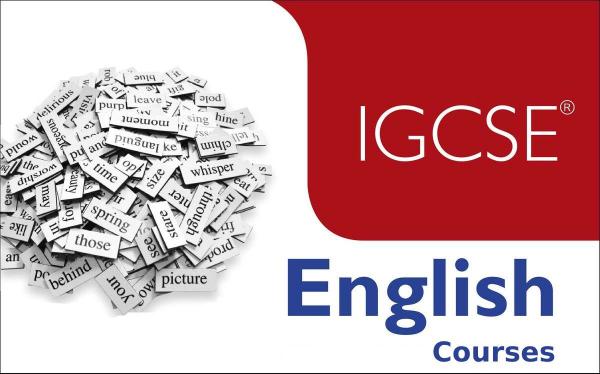 English level assessment